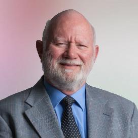 Mr. Robin Sewell